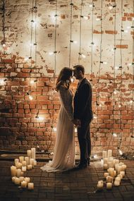 Burcunuza göre düğün konsepti seçin!