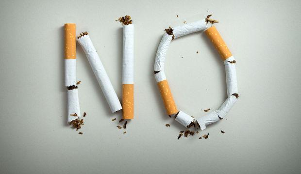 5 yıldan beri sigara içiyorsanız...
