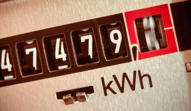 Elektrik tasarrufu ile ilgili yanlış bildiklerimiz
