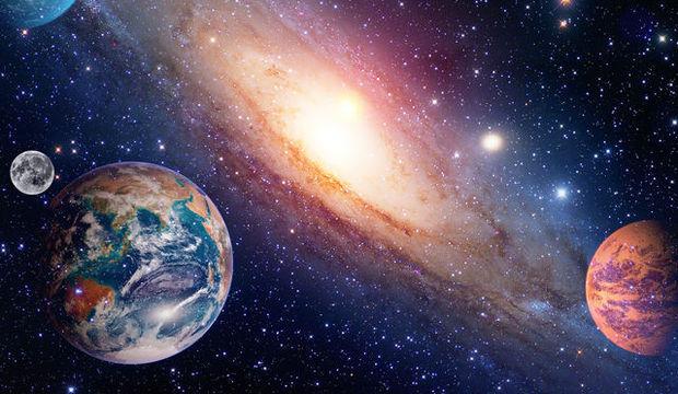Jüpiter - Satürn karesi bizi olumsuz etkileyebilir