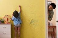 Çocuğunuza yaramazlık yapma hakkı tanıyın