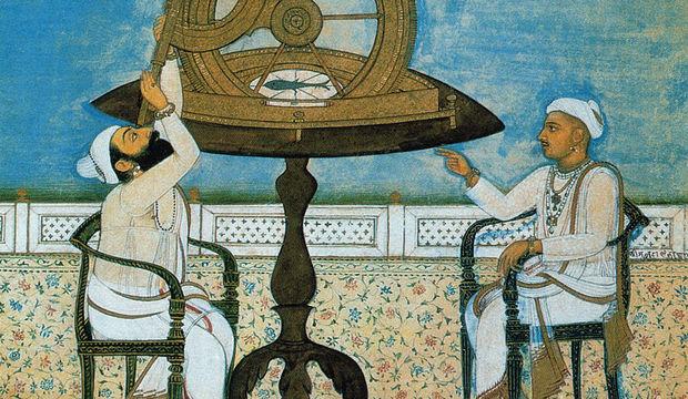 Osmanlı'da müneccimler ne yapardı?