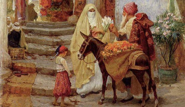 Osmanlı'da ilginç sosyal sorumluluk projeleri