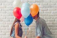 En mutlu çiftler bu burçlardan