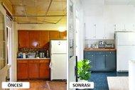 Bu evin nasıl değiştiğine inanamayacaksınız
