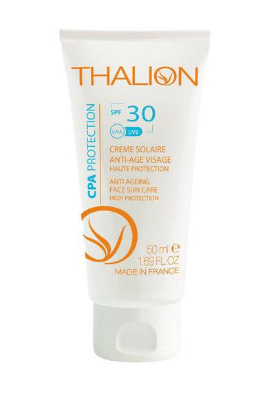 Thalion anti aging etkili Güneş Koruyucu Krem Fiyat: 145 TL