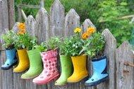 Bahçenize yeni bir soluk getirecek 19 şey