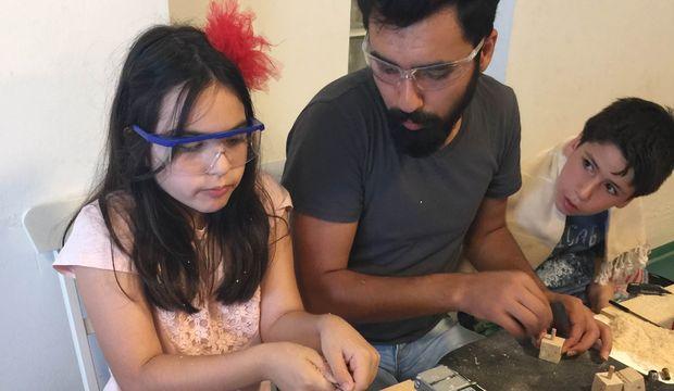 Prof. Dr. Sinan Canan: Üstün zeka çetrefilli bir konu