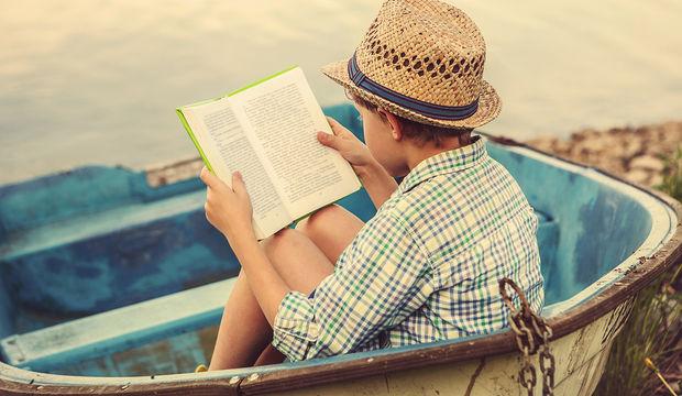 Yaz tatilini fırsata çevirin!