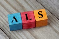 ALS'ye dair bunları biliyor musunuz?