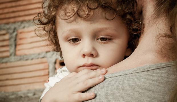 Sevilmeyen anne olmanın basit sırları