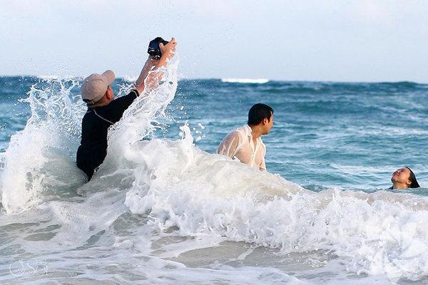 Düğün fotoğrafları nasıl çekilir?