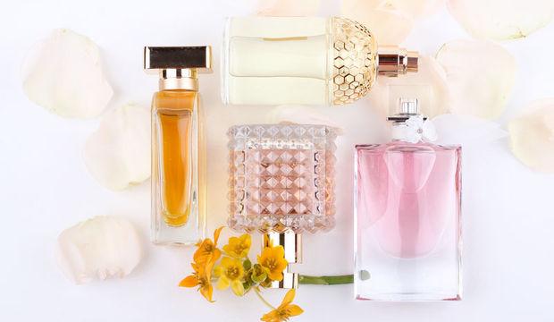 Parfüm Nasıl Kullanılmalı Hthayat