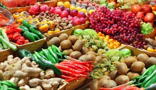 Mevsiminde yemek neden önemli?