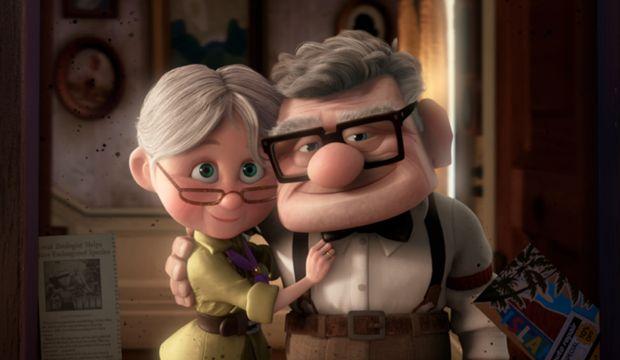 """Yaşlandığınızda """"yapmadım"""" demeyin!"""
