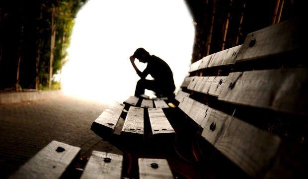 Agresif bir çocuğu idare etmenin 8 yolu