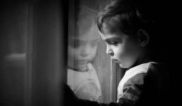 Darbe girişimi çocukları nasıl etkiledi?