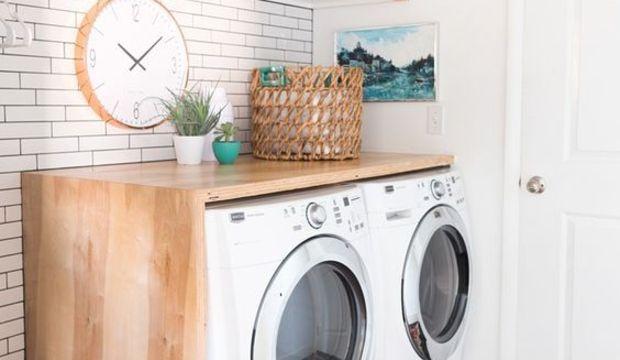 Dolabımızdaki kıyafetleri ne sıklıkla yıkamalıyız?