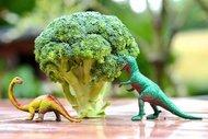 """""""Çocuğum sebze meyve yemiyor"""" diyorsanız..."""