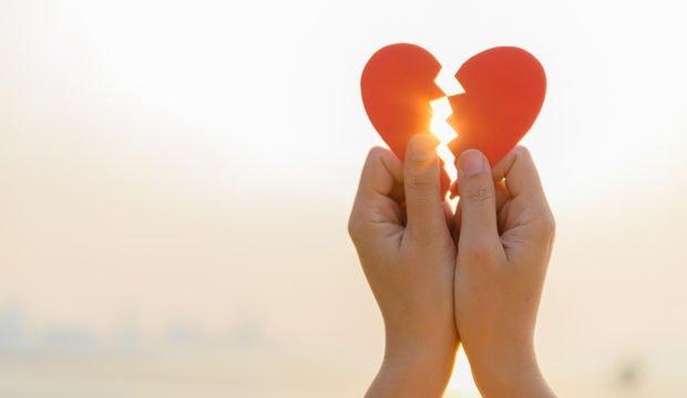 Aşık erkek ile arkadaş kalınır mı?