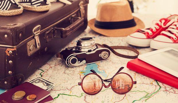 Bilime göre mükemmel tatil nasıl yapılır?