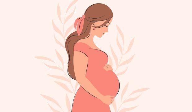 Anne karnındaki bebek bizi duyabilir mi?