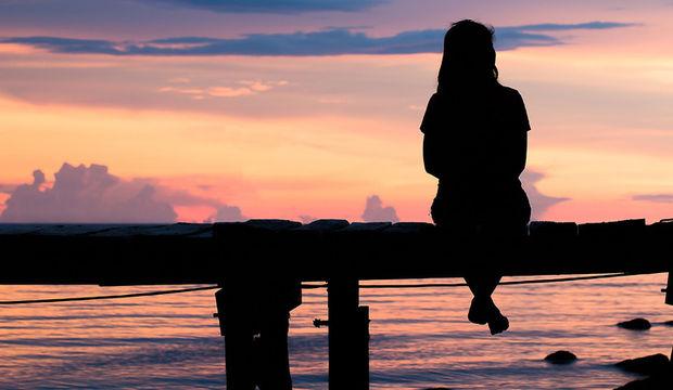 Yalnızlığı derinleştirmenin garantili yolları!