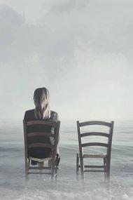 Evliliğin kısa ömürlü olacağını gösteren işaretler