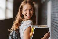 Çocuğu üniversiteye başlayacakların bilmesi gereken 10 şey