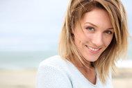 Kadınların 40'tan sonra öğrendiği 22 şey