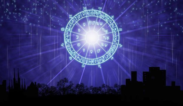 Yıldızlar bugün ne söylüyor?