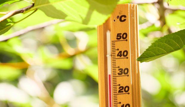 Sıcak hava uyutmuyor diyenlere özel öneriler
