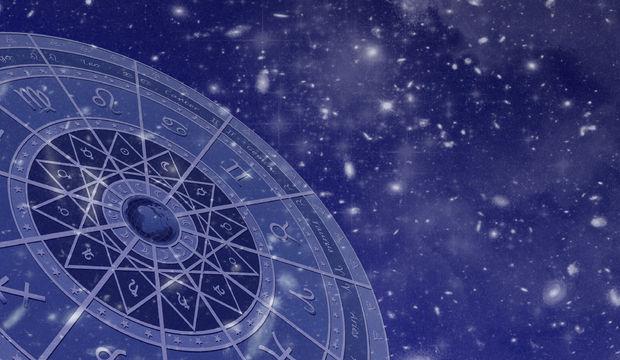 Parçalı Ay Tutulması bizi nasıl etkileyecek?