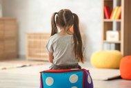 Çocuğunuz okul fobisi mi yaşıyor?
