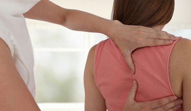 Osteopati hakkında bunları biliyor musunuz?