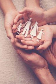 Çocuğunuza her gün sormanız gereken üç soru