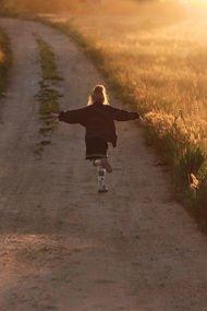 Çocuklarımızdan öğrenebileceğimiz 9 şey