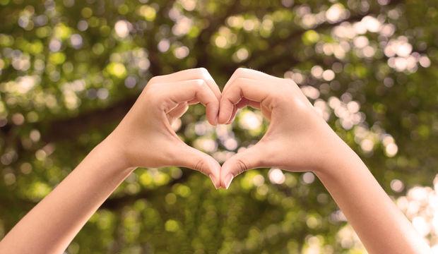 Empatik insanların en belirgin özellikleri
