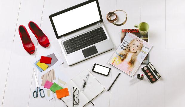 Dijital dünyaya ilham veren kadınlar buluşuyor
