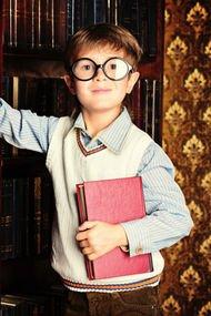 Çocuğunuz üstün zekalı mı?