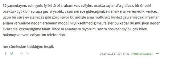 Türklerdeki ev alma manyaklığı