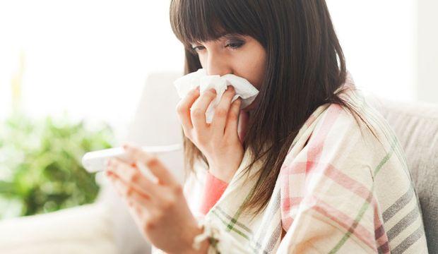 Grip aşısı için en doğru zaman ne zaman?