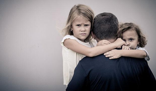 Toksik anne babaları tanımanın yolları