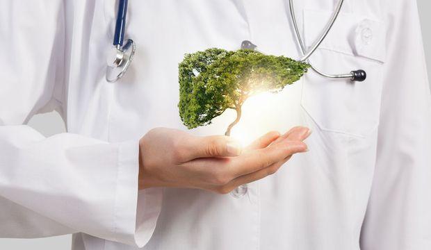 Karaciğerimizin hastalandığına dair 12 belirti