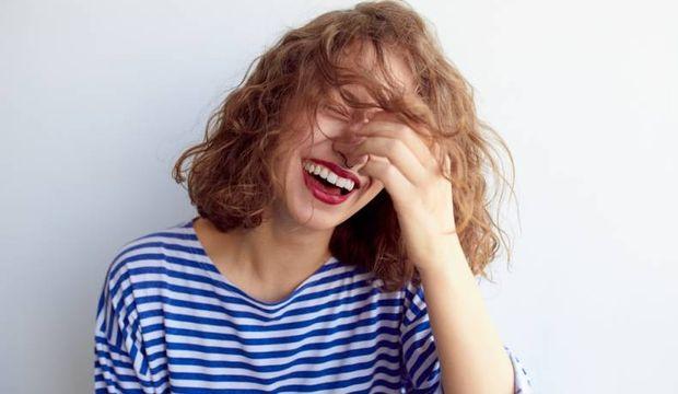 Kadınlar neden komik değiller?