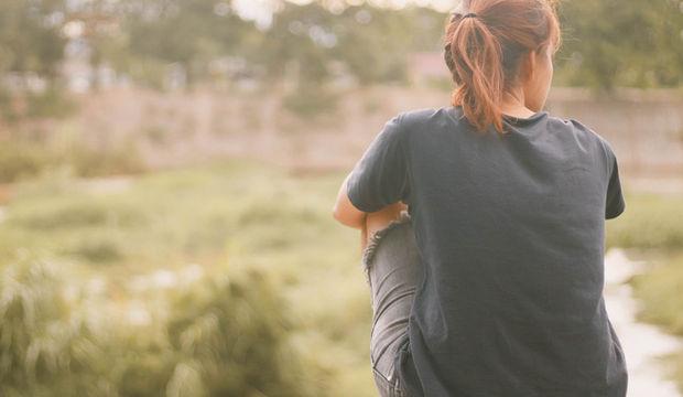 Eski sevgilimin arkadaşına aşık oldum