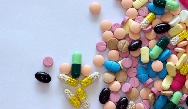 Her boğaz ağrısı için antibiyotiğe başvurmayın