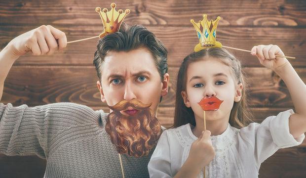 Baba olmayı ertelemeyin!