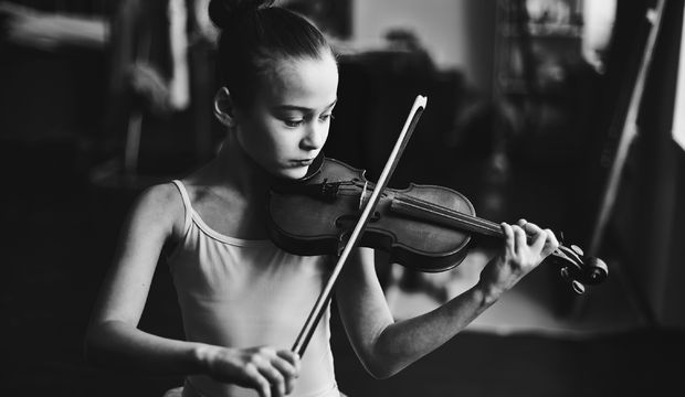 Analitik düşünce ve müzik
