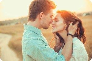 Aşkın 5 evresi
